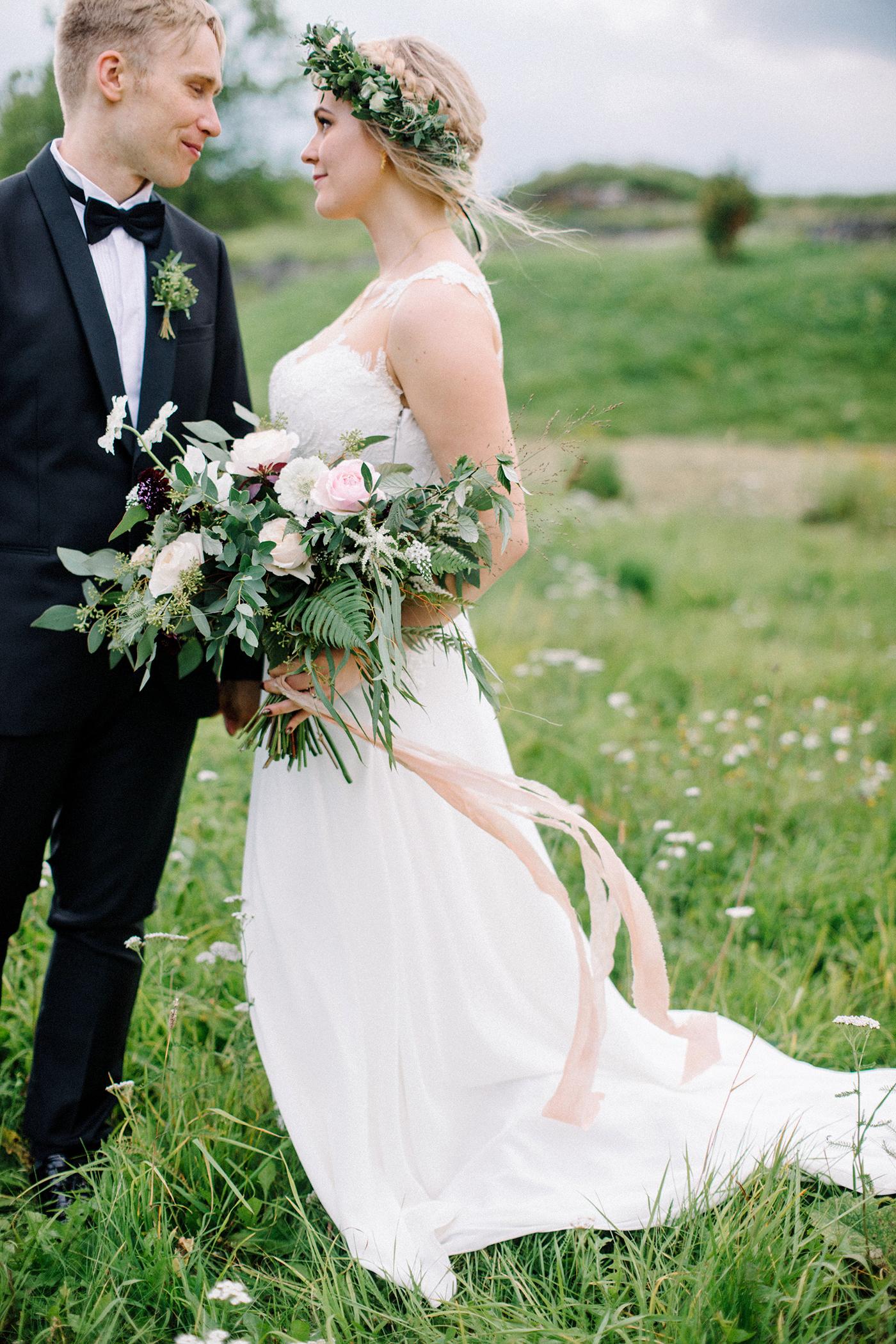 Indie Glam Wedding Tenalji von Fersen Suomenlinna (68).jpg