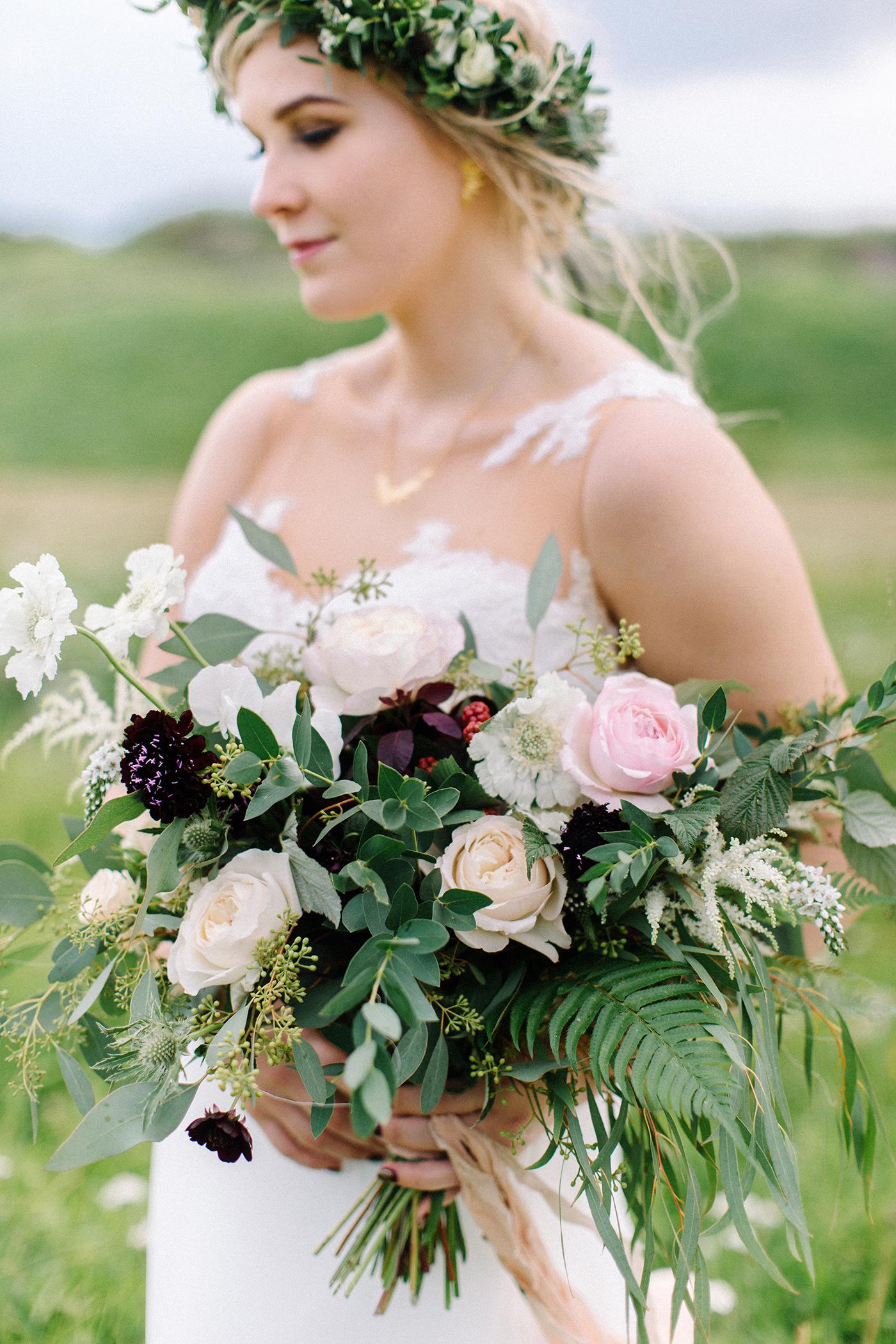 Indie Glam Wedding Tenalji von Fersen Suomenlinna (69).jpg