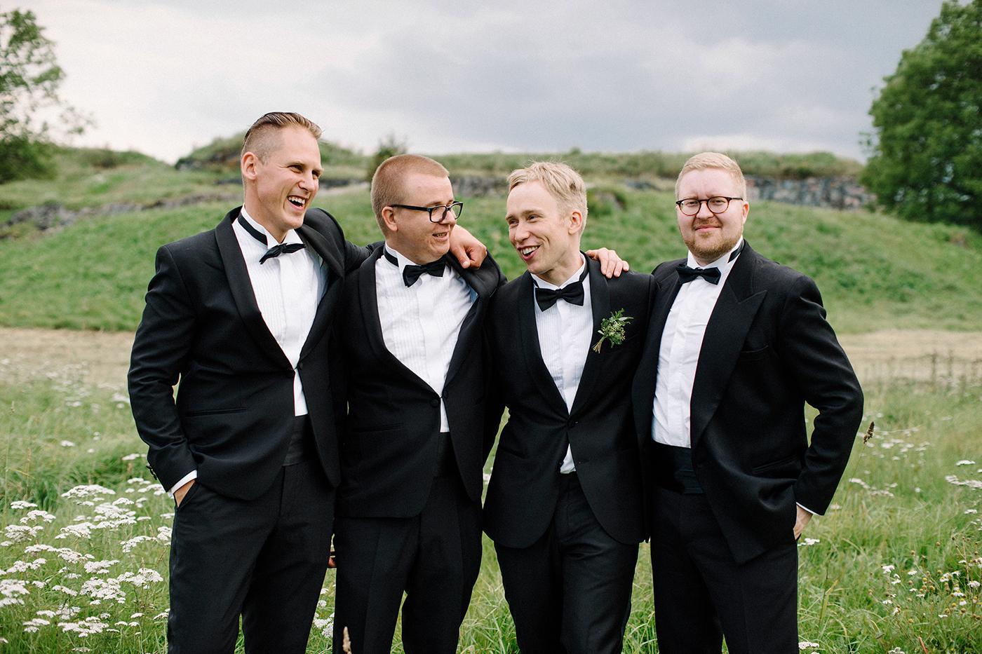 Indie Glam Wedding Tenalji von Fersen Suomenlinna (72).jpg