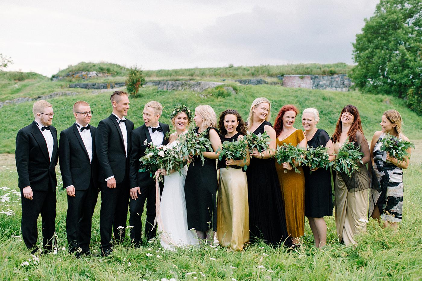 Indie Glam Wedding Tenalji von Fersen Suomenlinna (73).jpg