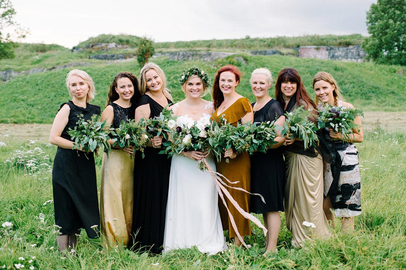Indie Glam Wedding Tenalji von Fersen Suomenlinna (74).jpg