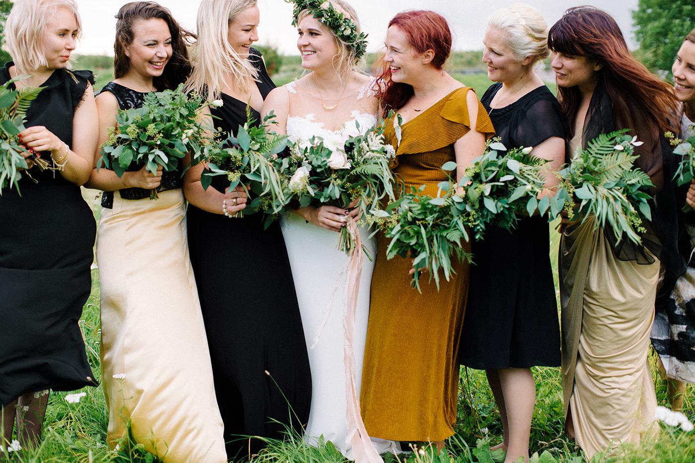 Indie Glam Wedding Tenalji von Fersen Suomenlinna (76).jpg