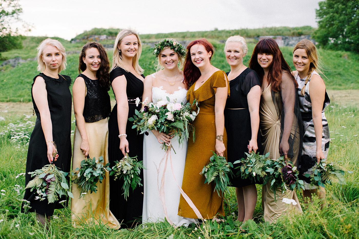 Indie Glam Wedding Tenalji von Fersen Suomenlinna (77).jpg