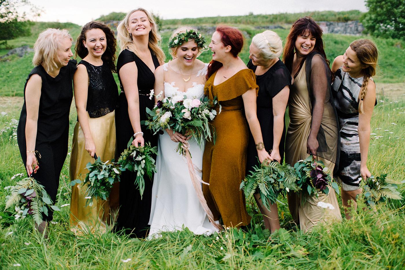 Indie Glam Wedding Tenalji von Fersen Suomenlinna (78).jpg
