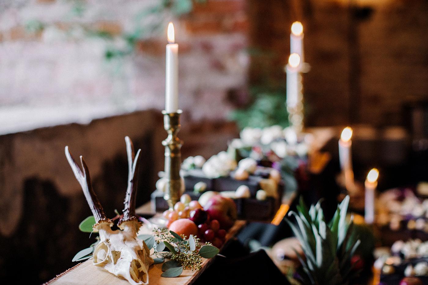 Indie Glam Wedding Tenalji von Fersen Suomenlinna (80).jpg