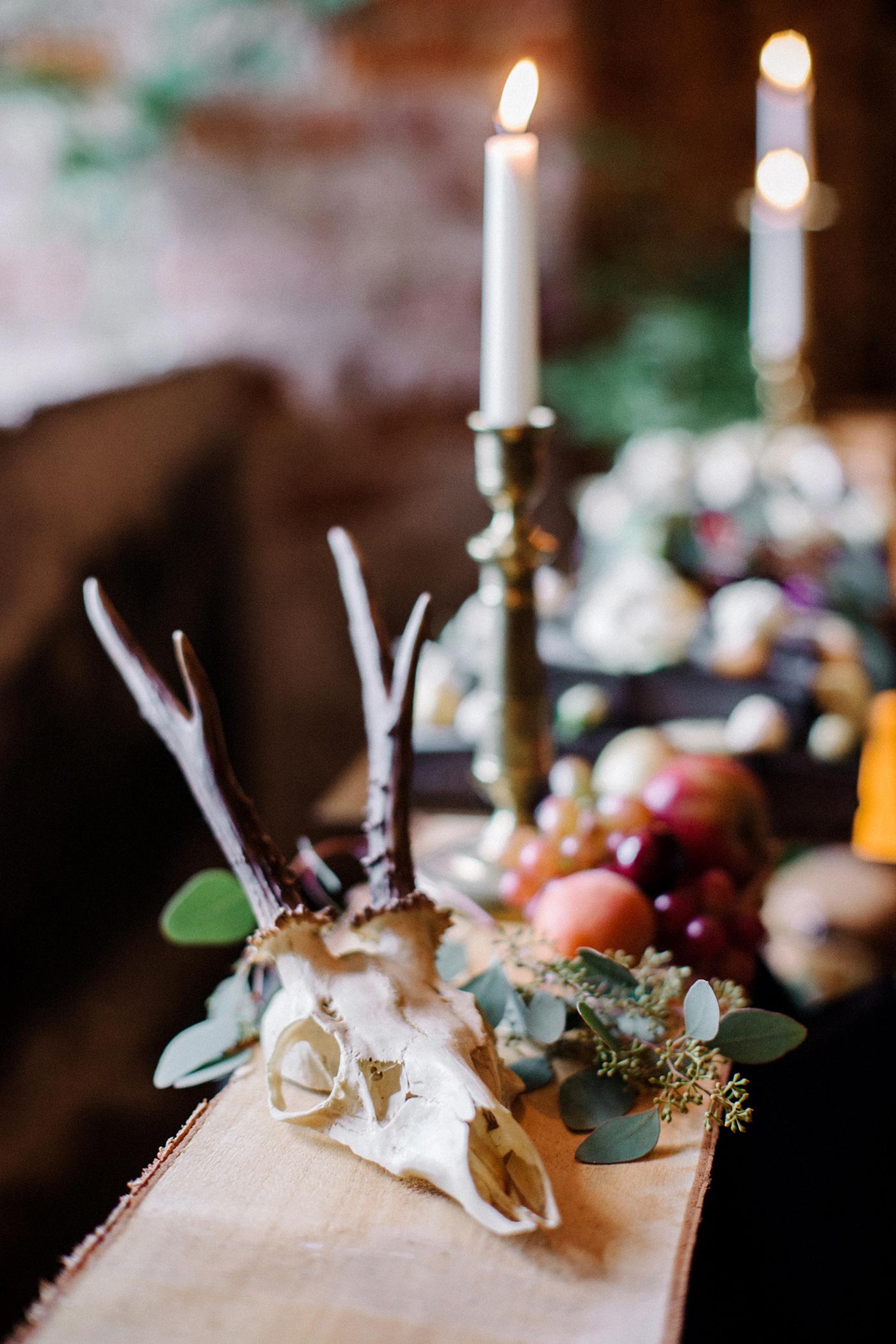 Indie Glam Wedding Tenalji von Fersen Suomenlinna (79).jpg