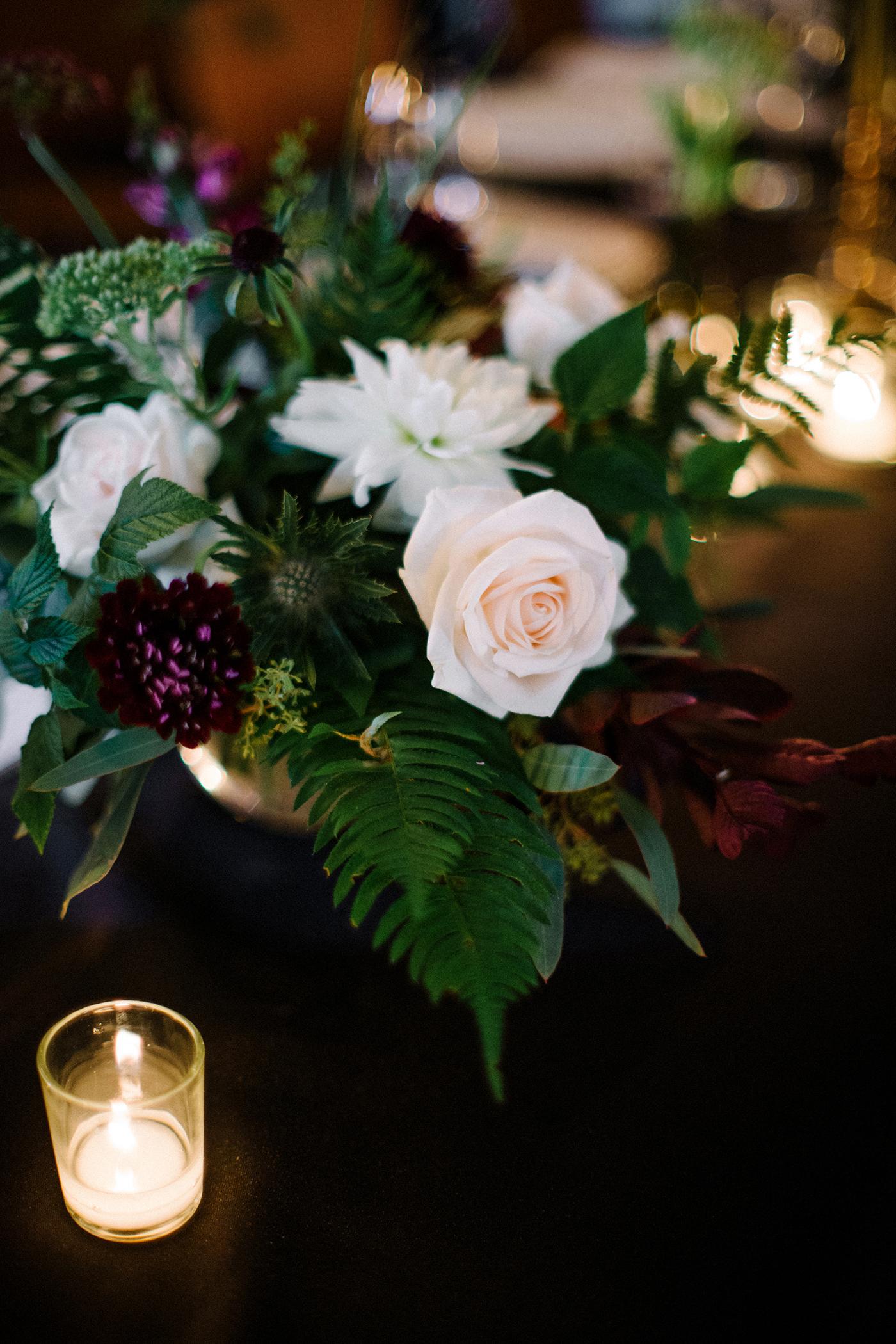 Indie Glam Wedding Tenalji von Fersen Suomenlinna (86).jpg