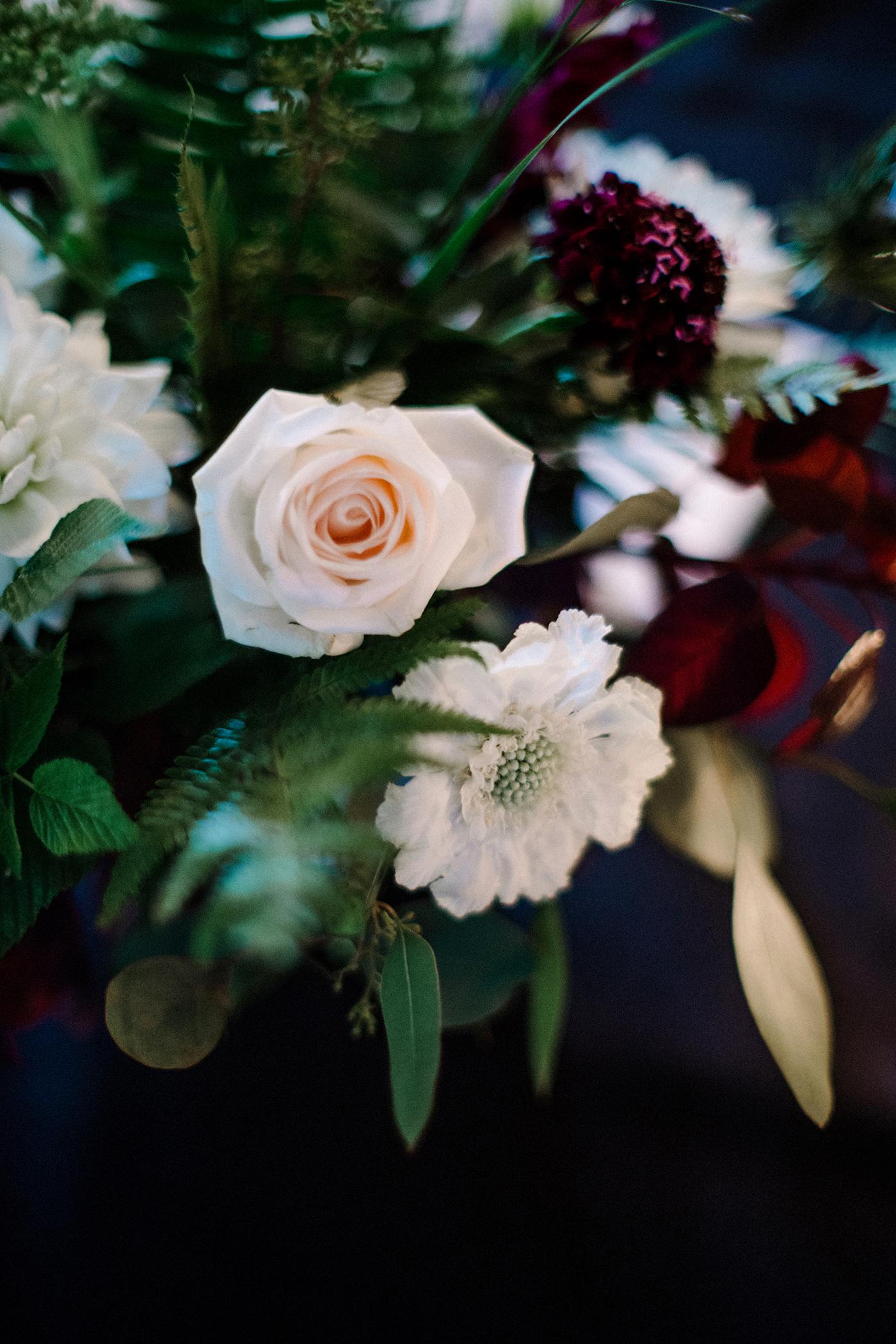 Indie Glam Wedding Tenalji von Fersen Suomenlinna (88).jpg