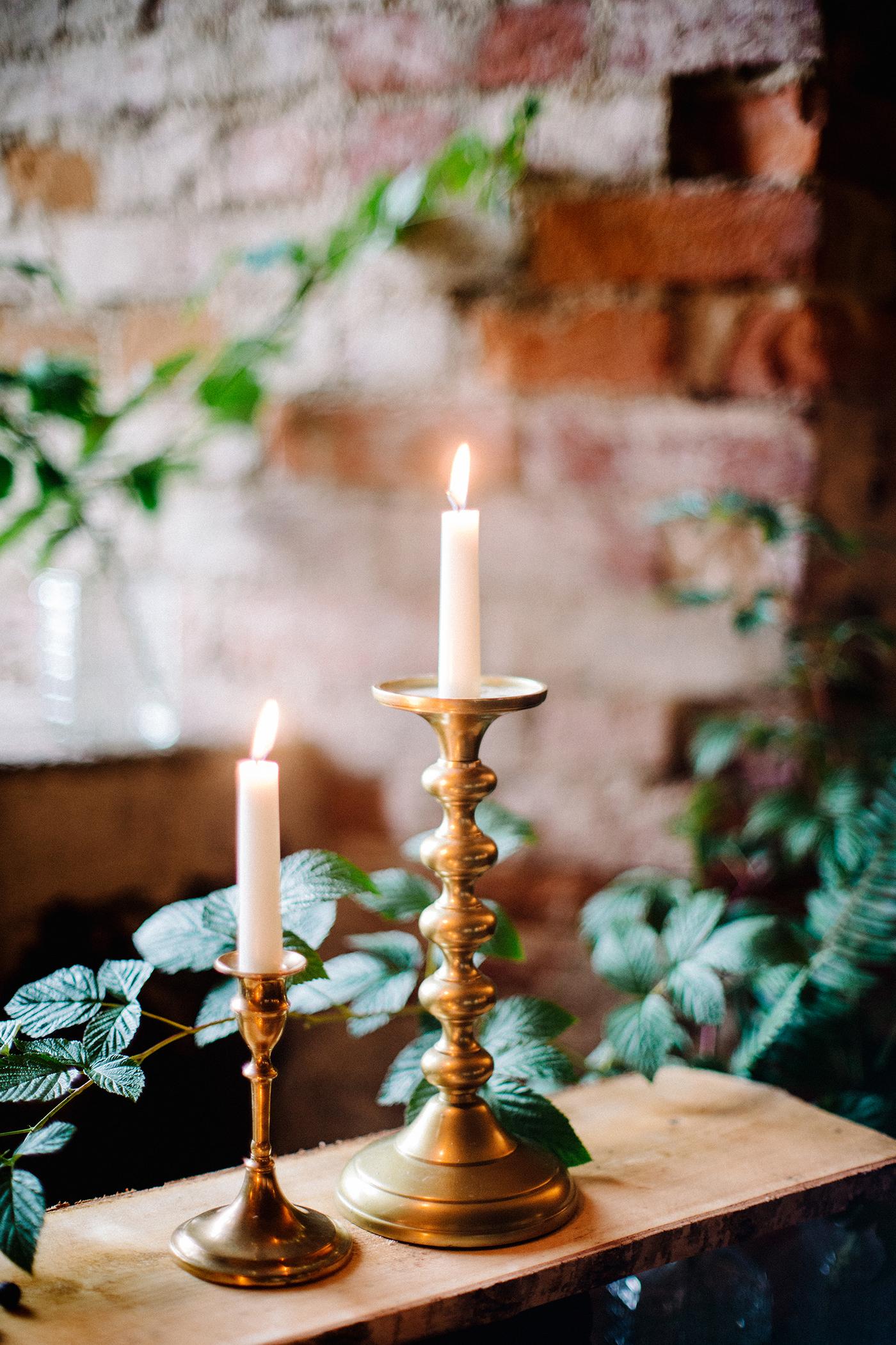Indie Glam Wedding Tenalji von Fersen Suomenlinna (99).jpg