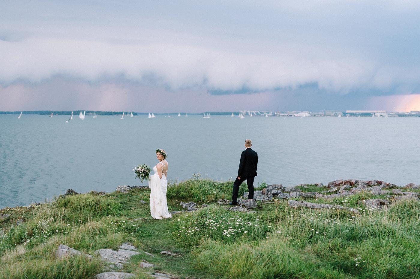 Indie Glam Wedding Tenalji von Fersen Suomenlinna (108).jpg