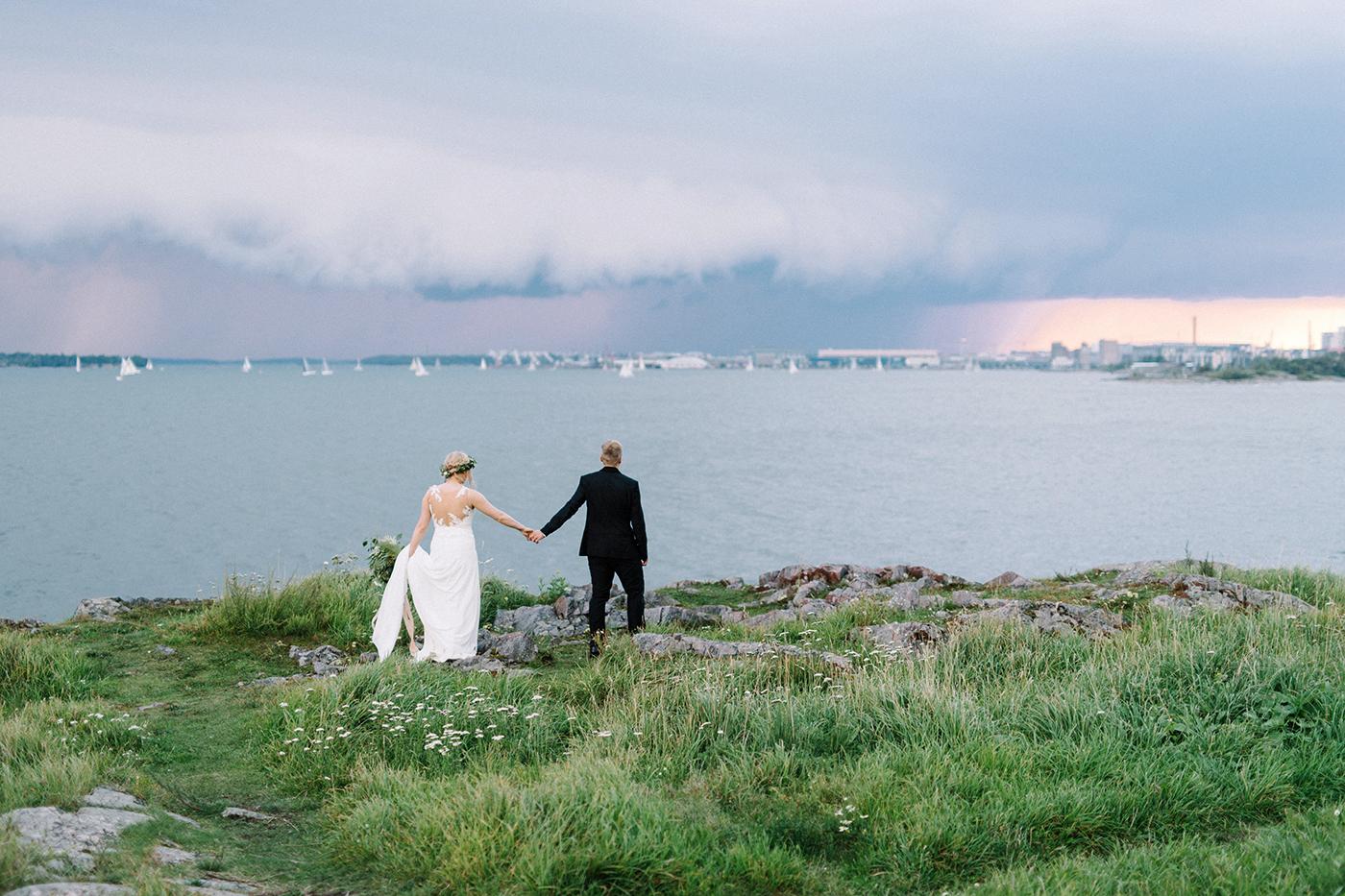 Indie Glam Wedding Tenalji von Fersen Suomenlinna (109).jpg