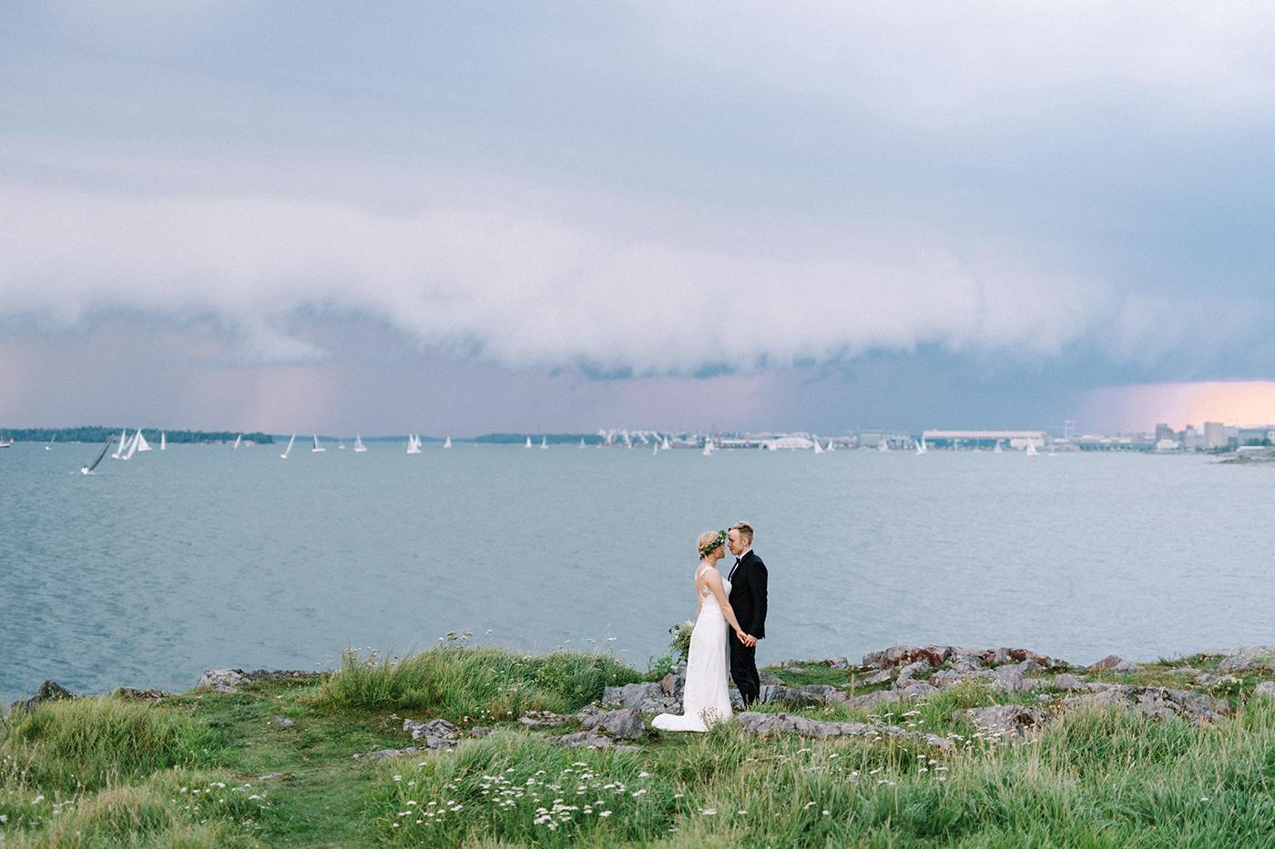Indie Glam Wedding Tenalji von Fersen Suomenlinna (110).jpg