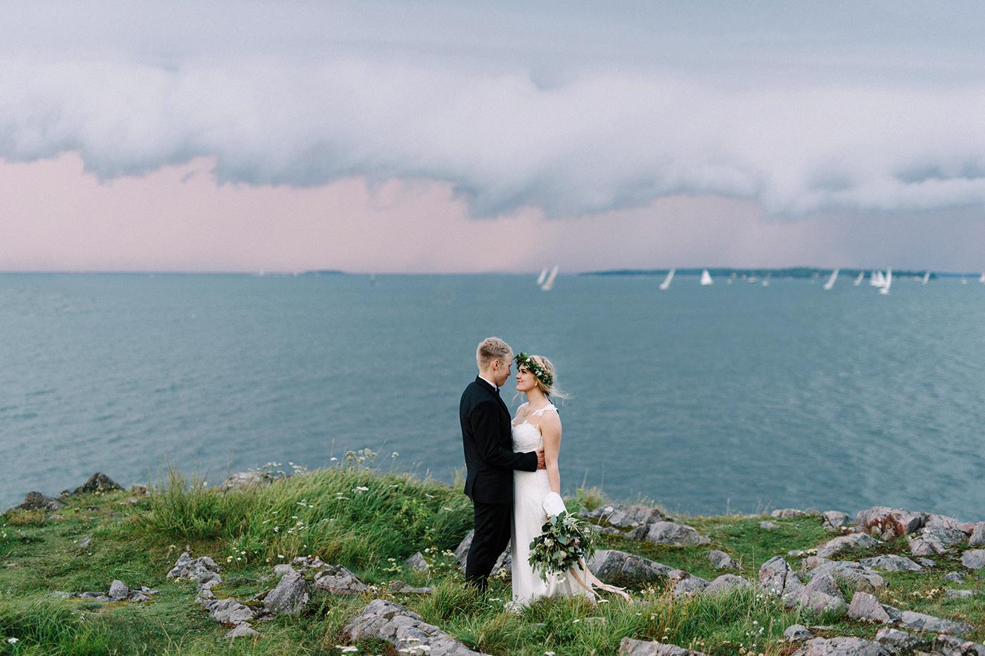 Indie Glam Wedding Tenalji von Fersen Suomenlinna (112).jpg