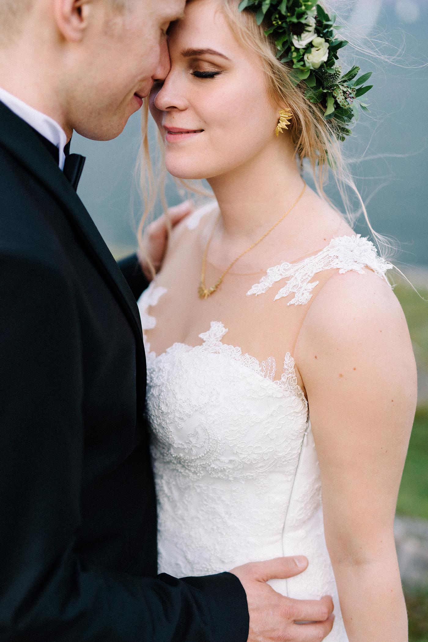 Indie Glam Wedding Tenalji von Fersen Suomenlinna (114).jpg