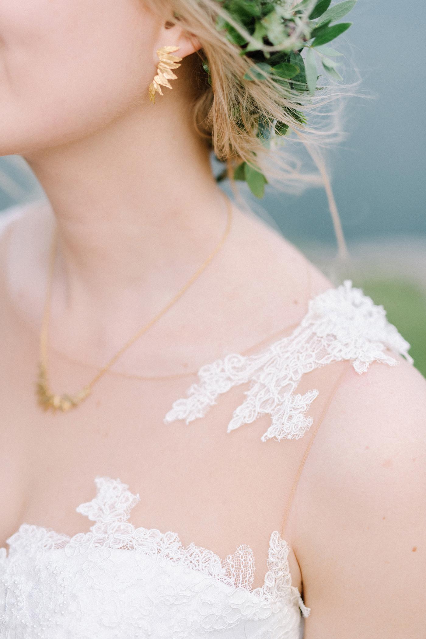 Indie Glam Wedding Tenalji von Fersen Suomenlinna (116).jpg