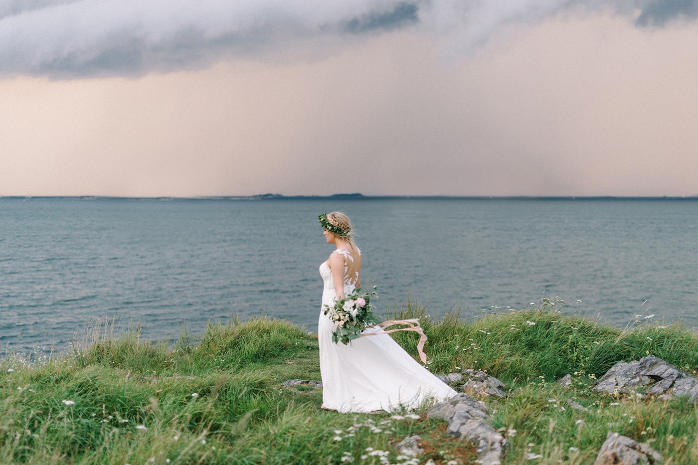 Indie Glam Wedding Tenalji von Fersen Suomenlinna (119).jpg