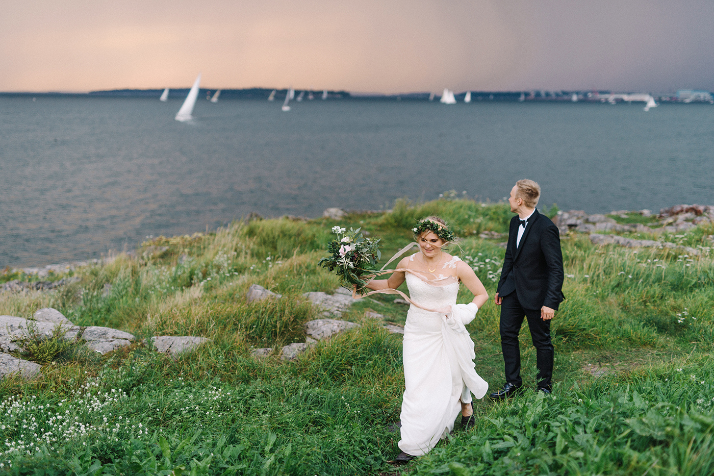 Indie Glam Wedding Tenalji von Fersen Suomenlinna (120).jpg