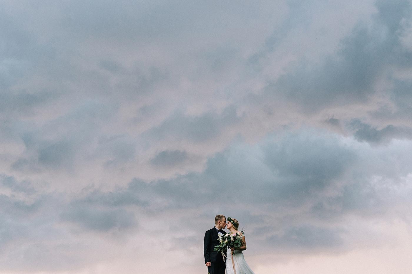 Indie Glam Wedding Tenalji von Fersen Suomenlinna (123).jpg