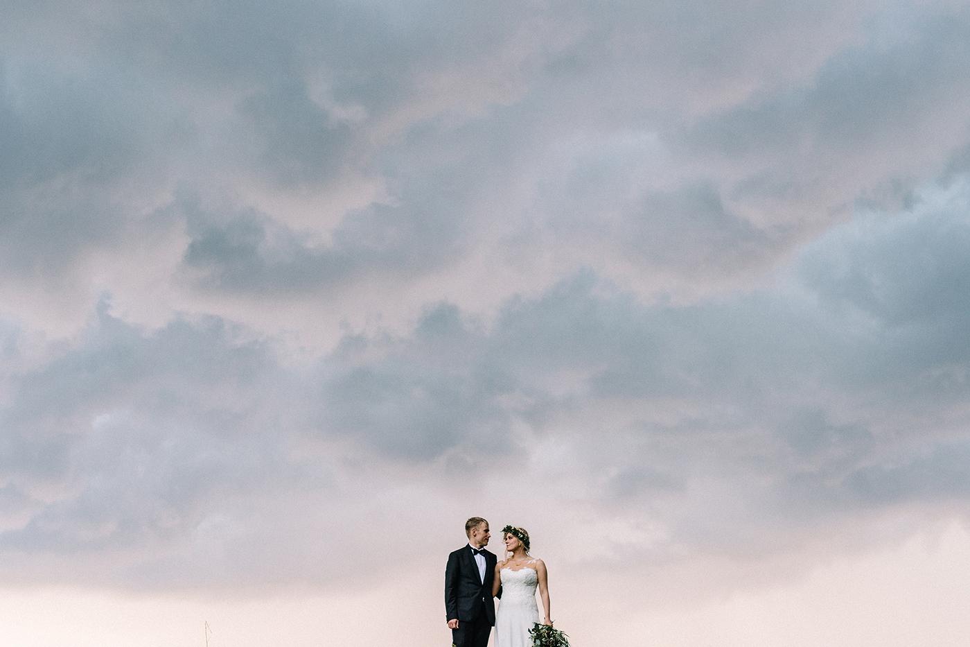 Indie Glam Wedding Tenalji von Fersen Suomenlinna (124).jpg