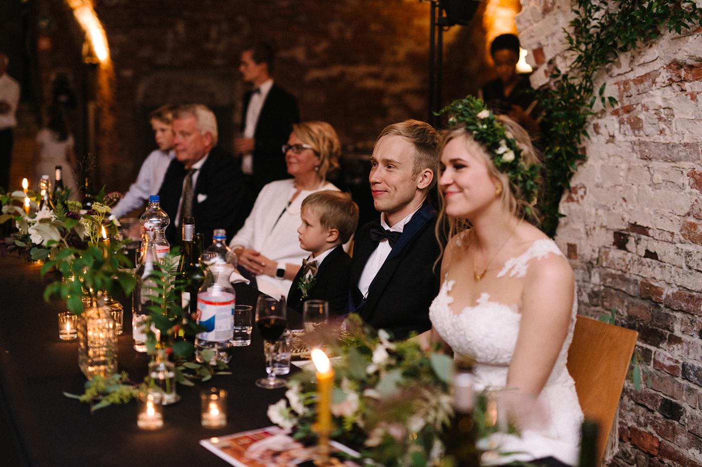 Indie Glam Wedding Tenalji von Fersen Suomenlinna (125).jpg
