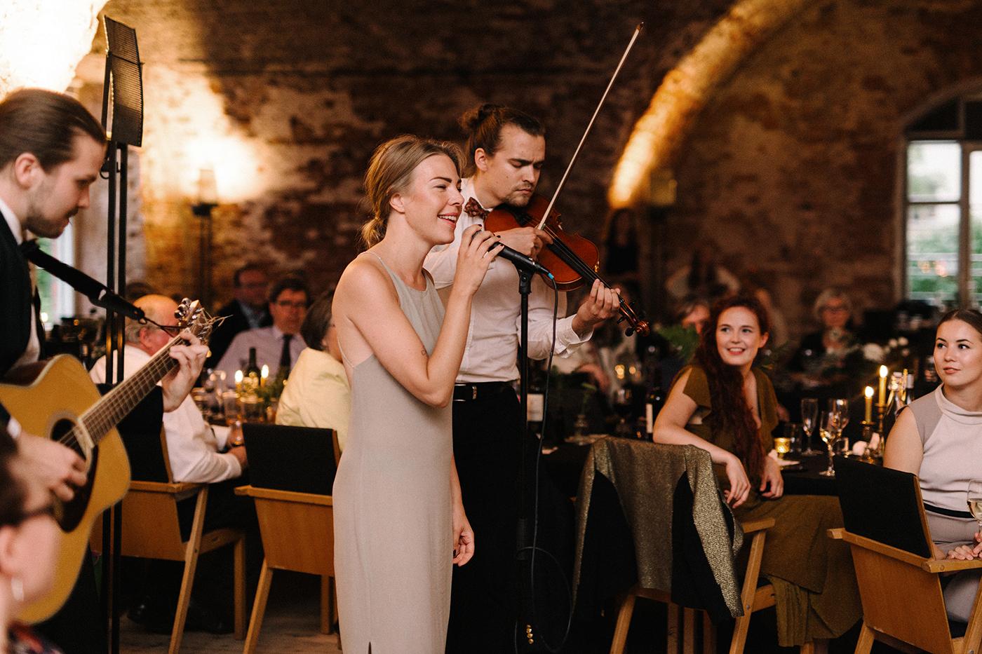 Indie Glam Wedding Tenalji von Fersen Suomenlinna (126).jpg