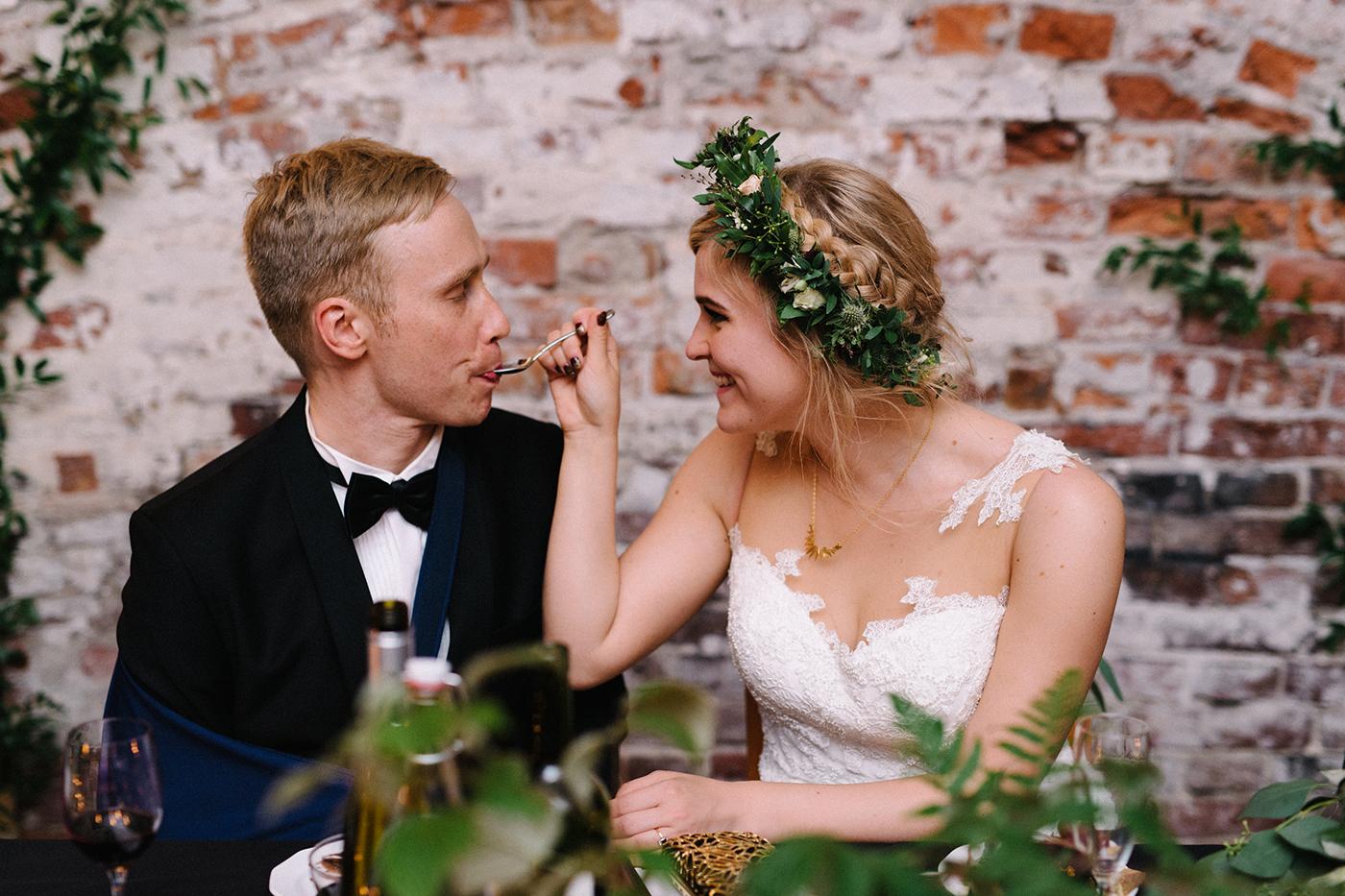 Indie Glam Wedding Tenalji von Fersen Suomenlinna (127).jpg