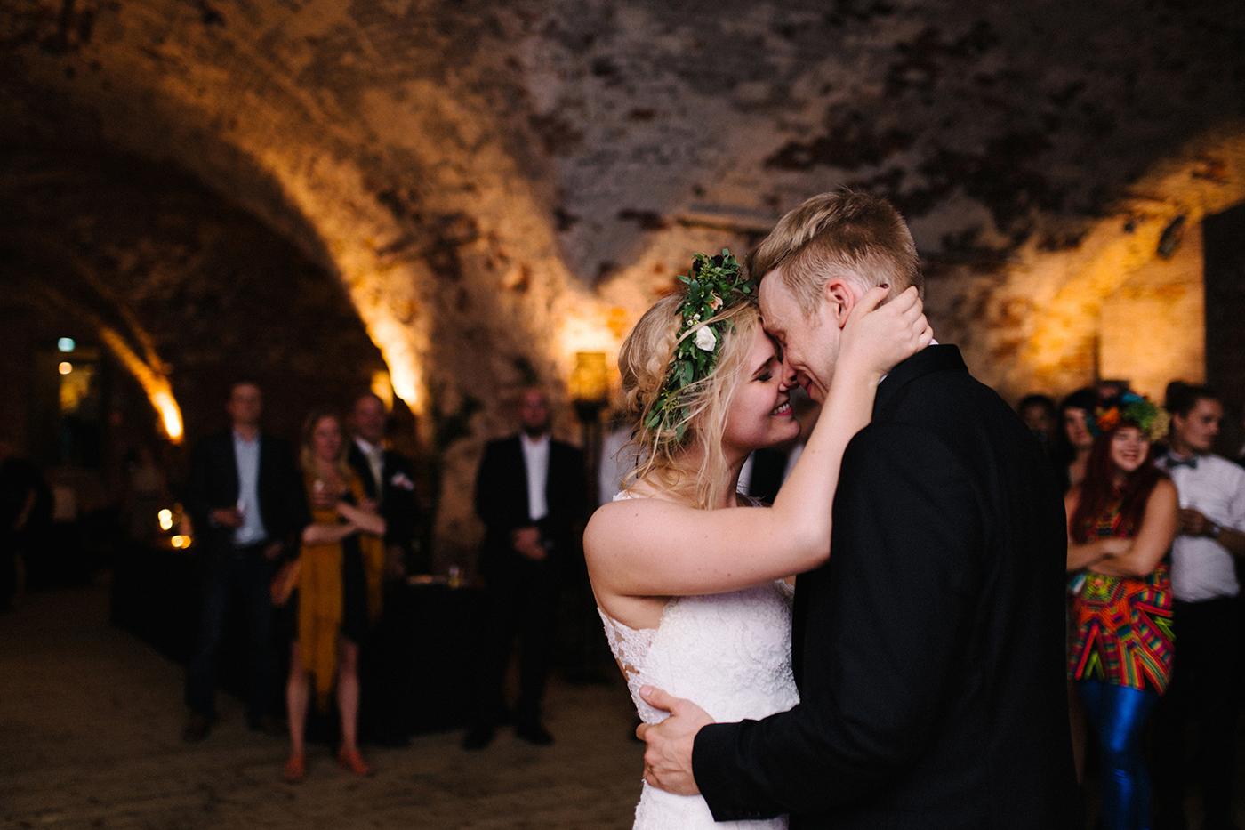 Indie Glam Wedding Tenalji von Fersen Suomenlinna (131).jpg