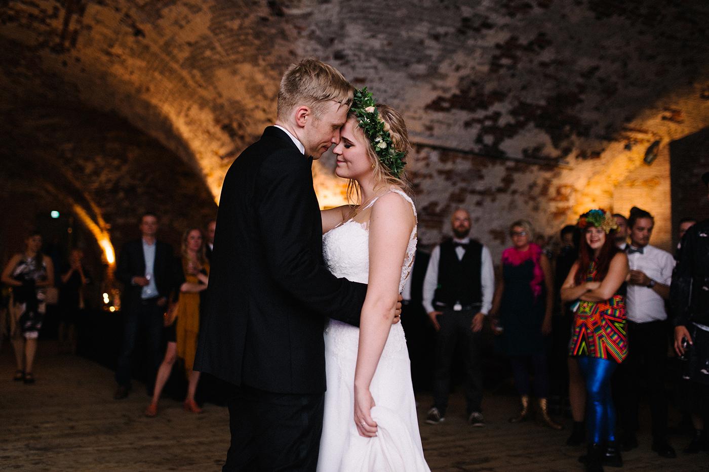 Indie Glam Wedding Tenalji von Fersen Suomenlinna (132).jpg