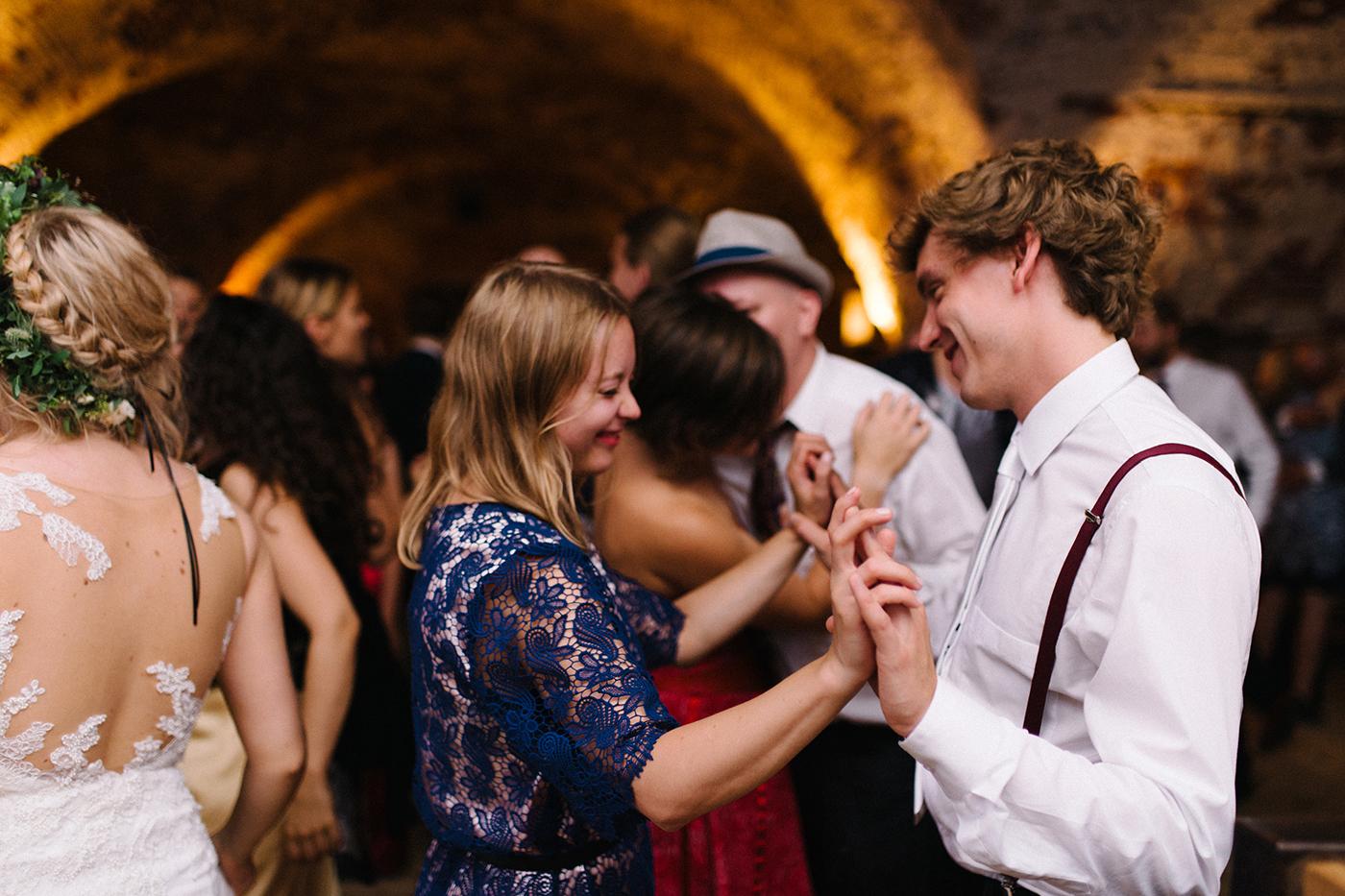 Indie Glam Wedding Tenalji von Fersen Suomenlinna (133).jpg