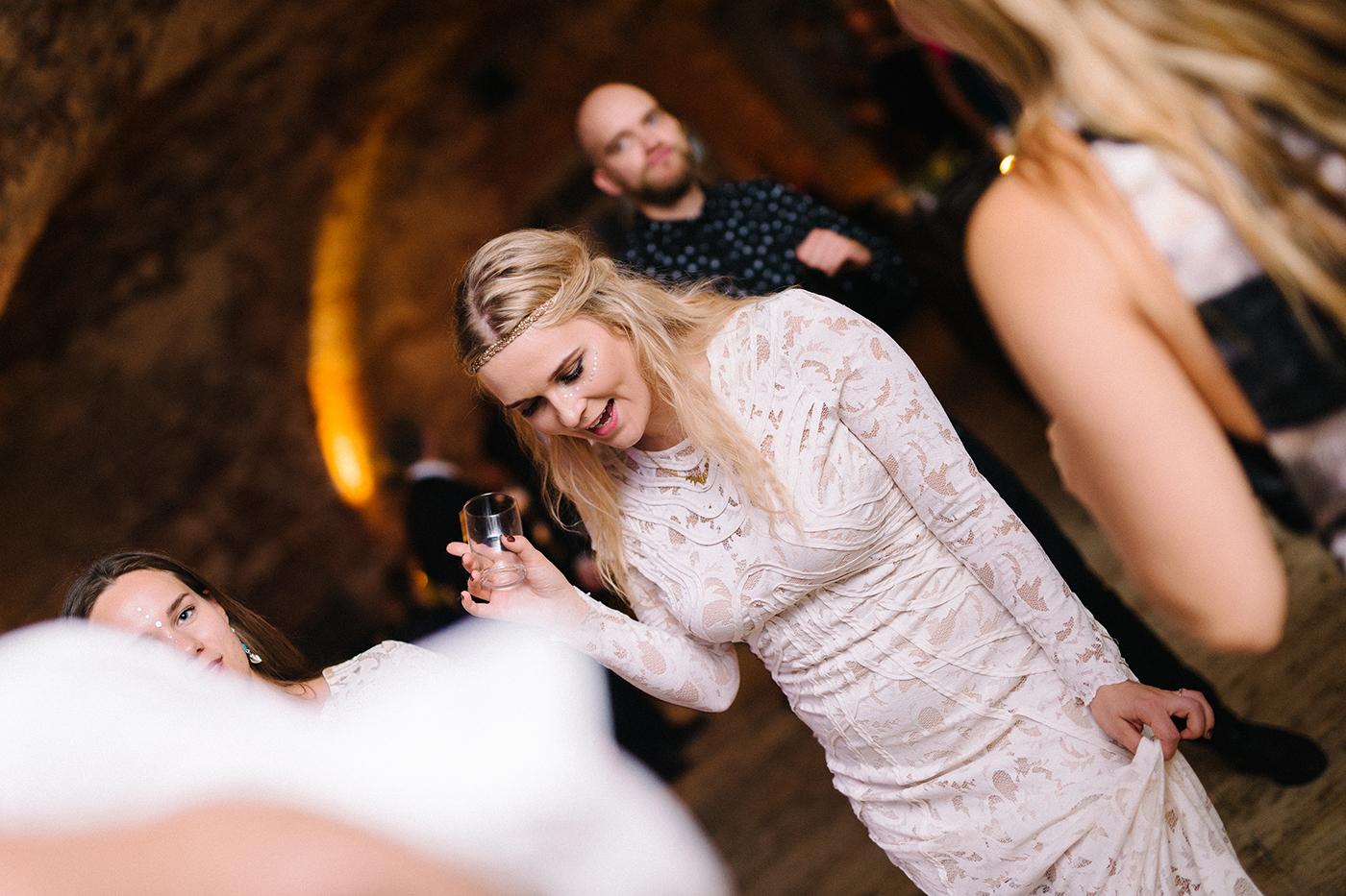 Indie Glam Wedding Tenalji von Fersen Suomenlinna (137).jpg