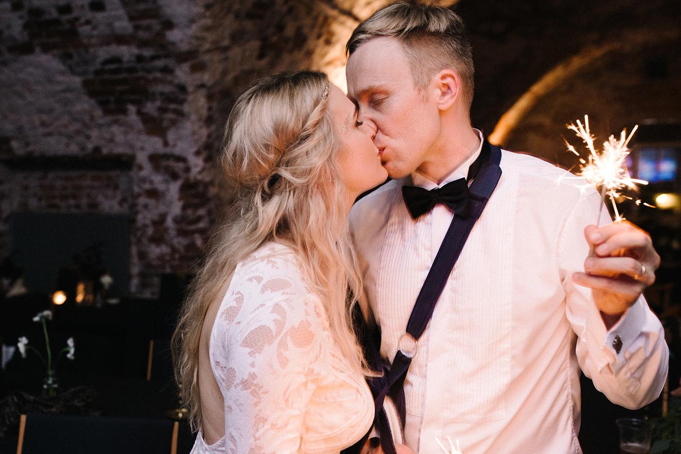 Indie Glam Wedding Tenalji von Fersen Suomenlinna (140).jpg