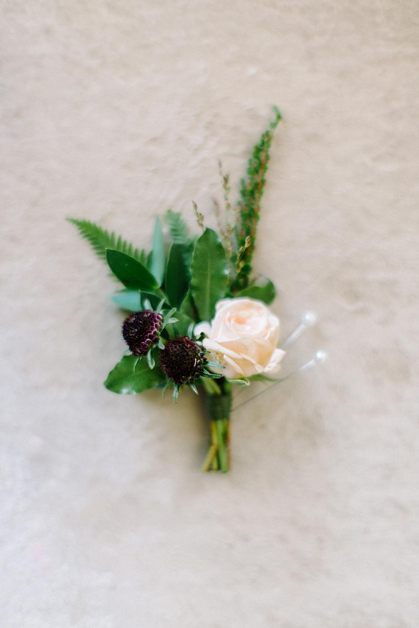 Indie Glam Wedding Tenalji von Fersen Suomenlinna (144).jpg