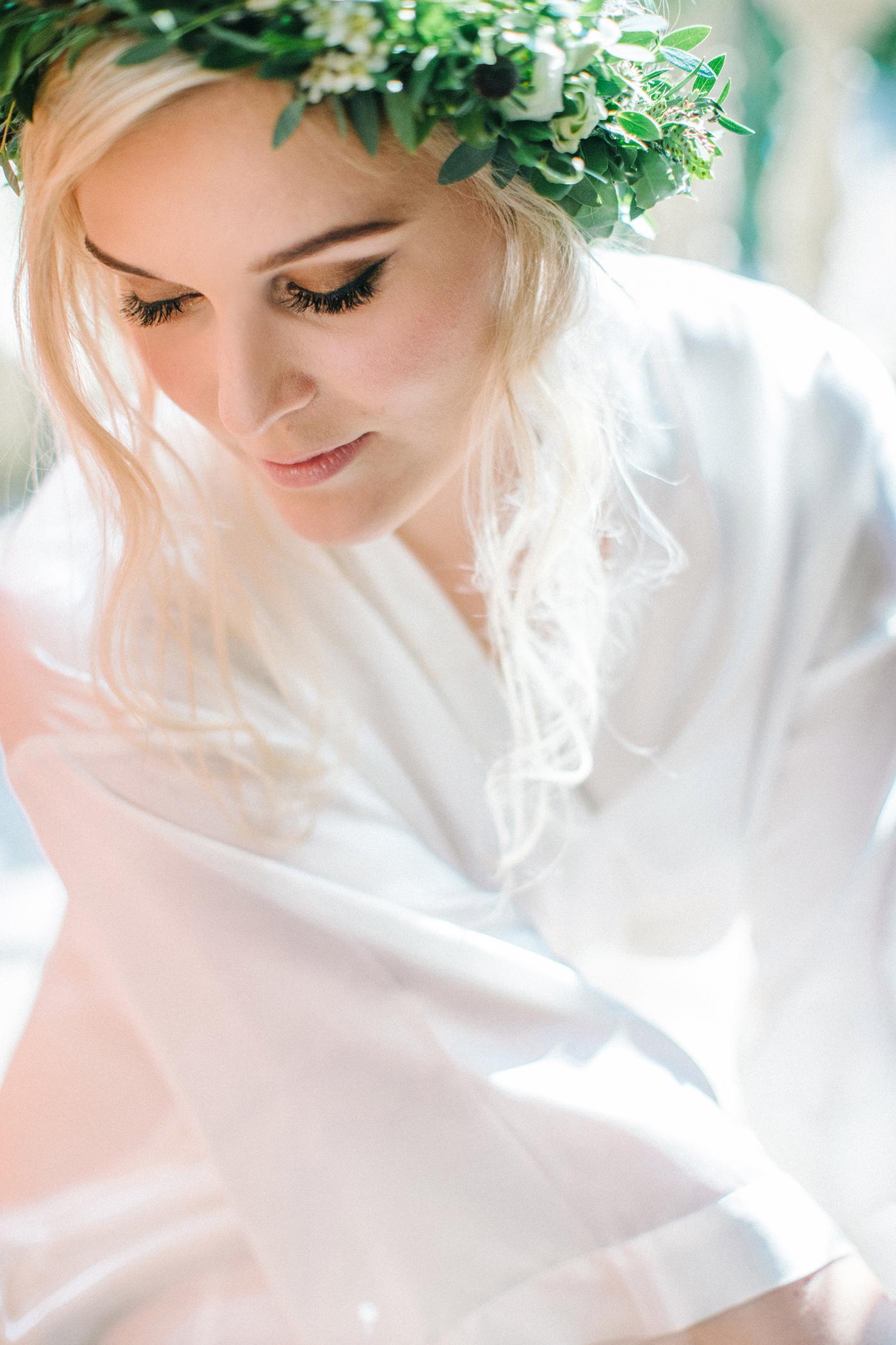 Indie Glam Wedding Tenalji von Fersen Suomenlinna (145).jpg