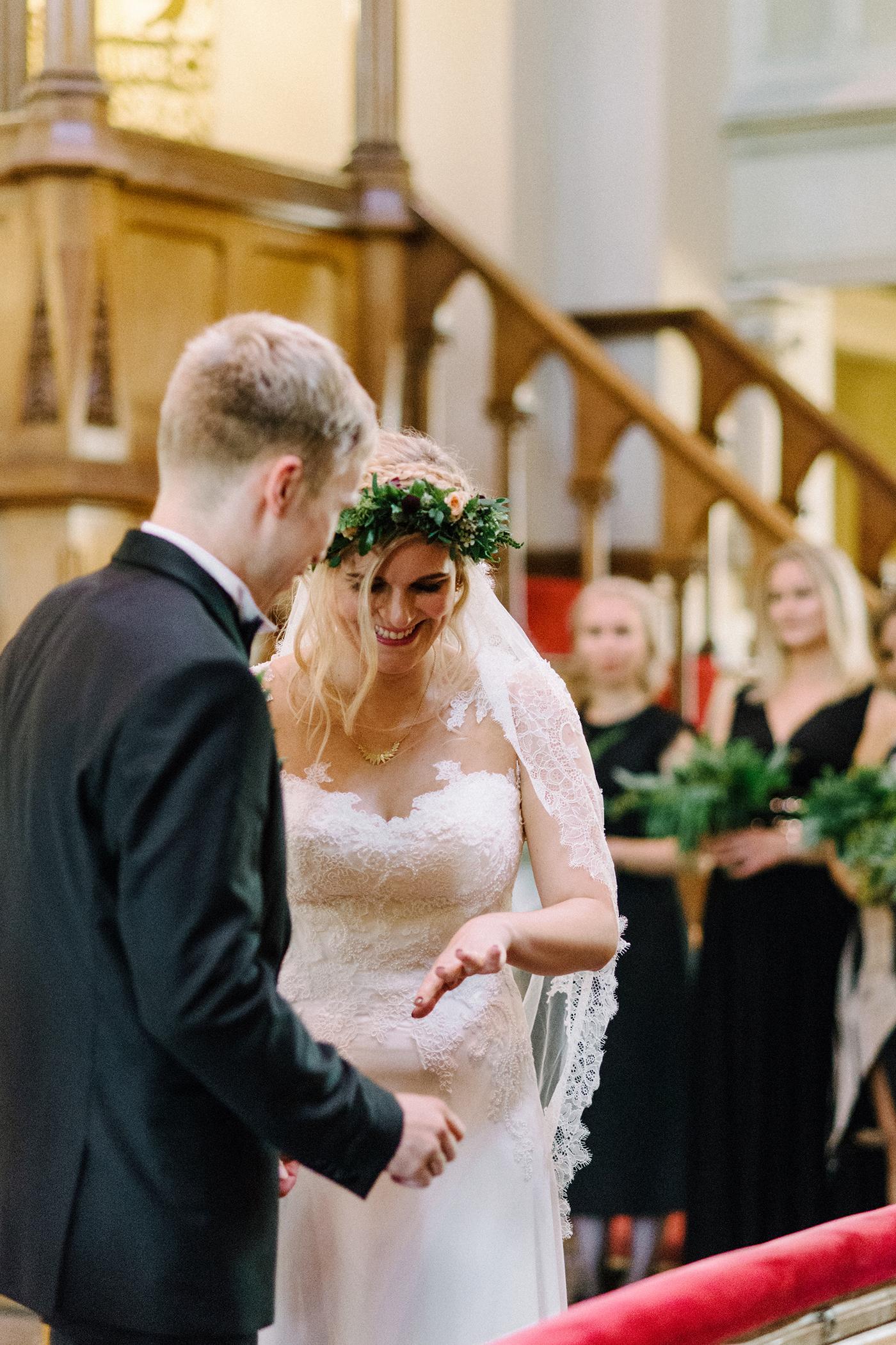 Indie Glam Wedding Tenalji von Fersen Suomenlinna (147).jpg