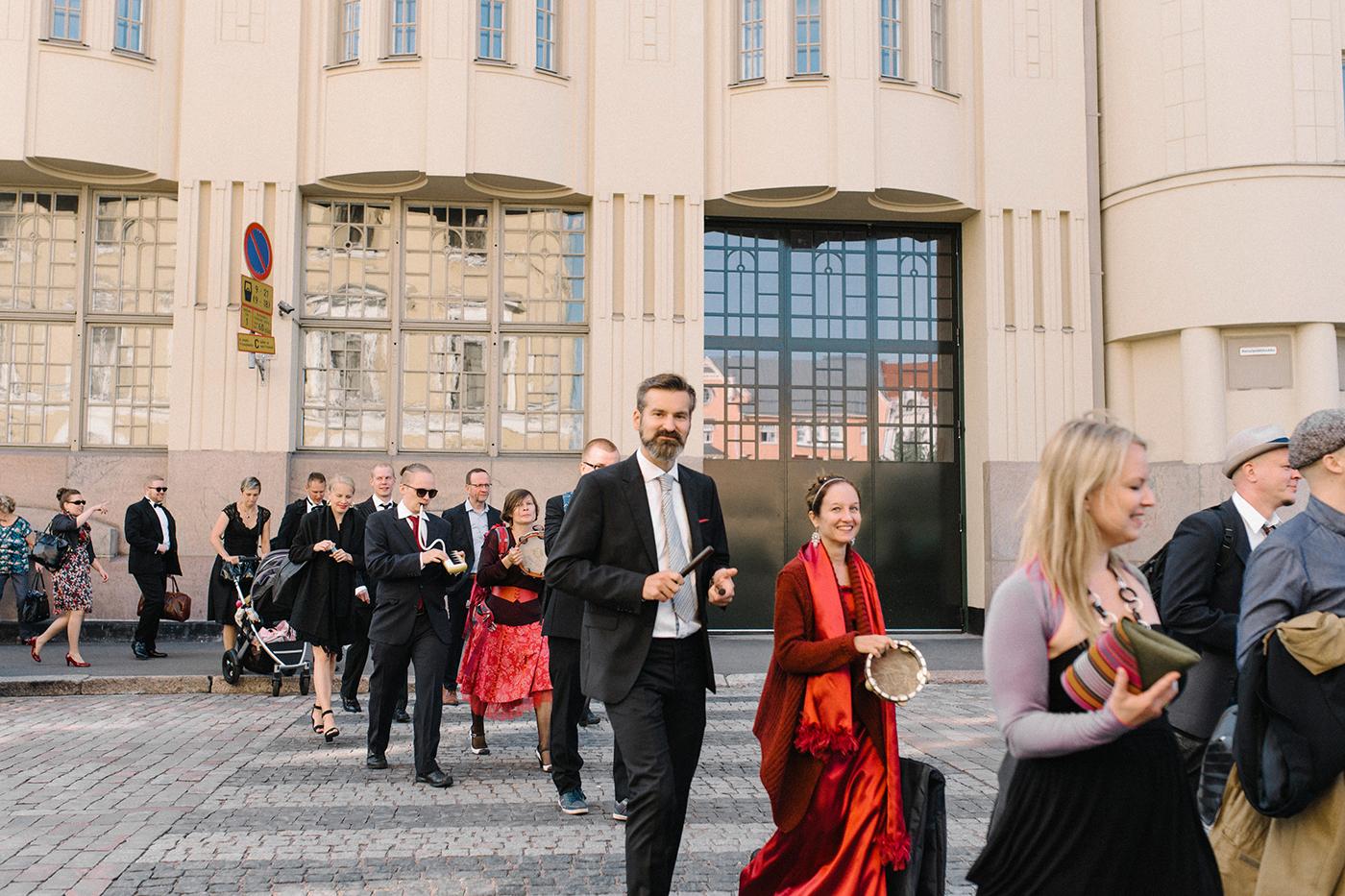 Indie Glam Wedding Tenalji von Fersen Suomenlinna (150).jpg