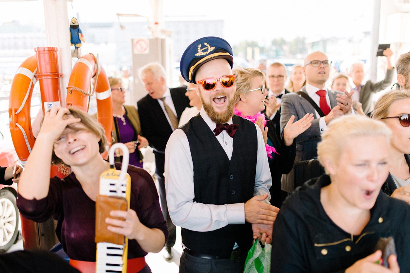 Indie Glam Wedding Tenalji von Fersen Suomenlinna (153).jpg