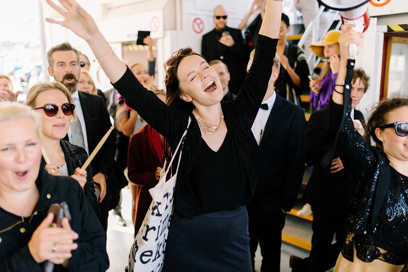 Indie Glam Wedding Tenalji von Fersen Suomenlinna (154).jpg