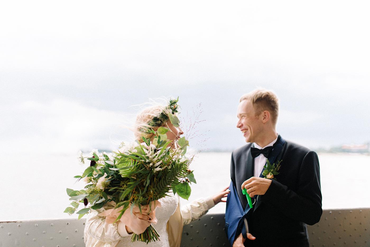 Indie Glam Wedding Tenalji von Fersen Suomenlinna (156).jpg