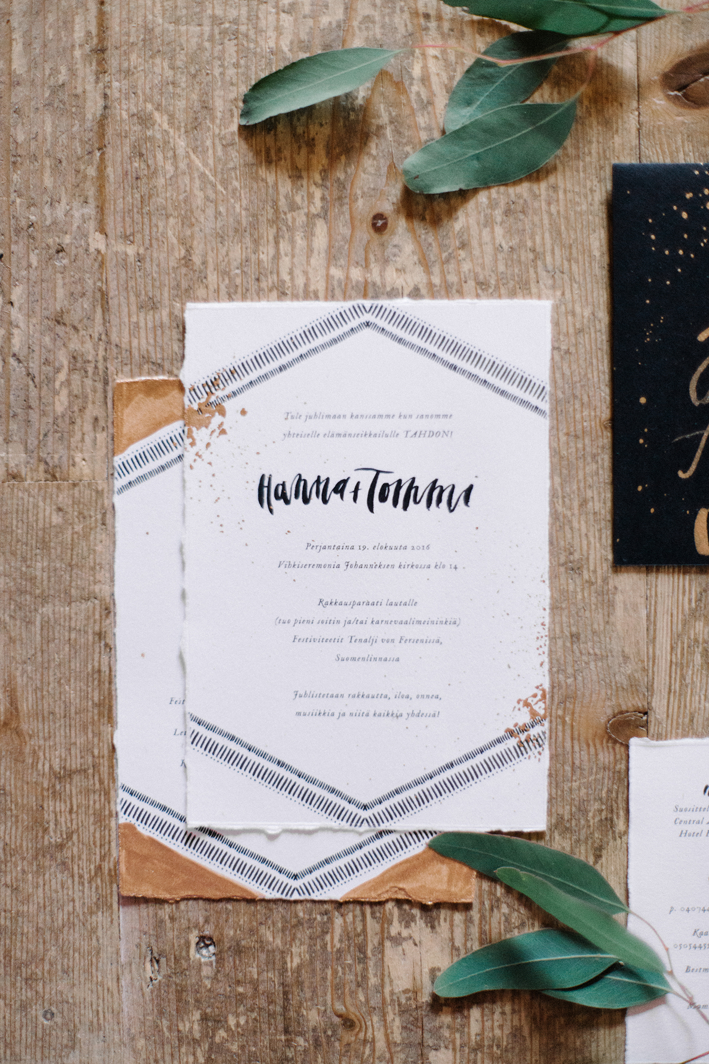 Indie Glam Wedding Tenalji von Fersen Suomenlinna (157).jpg