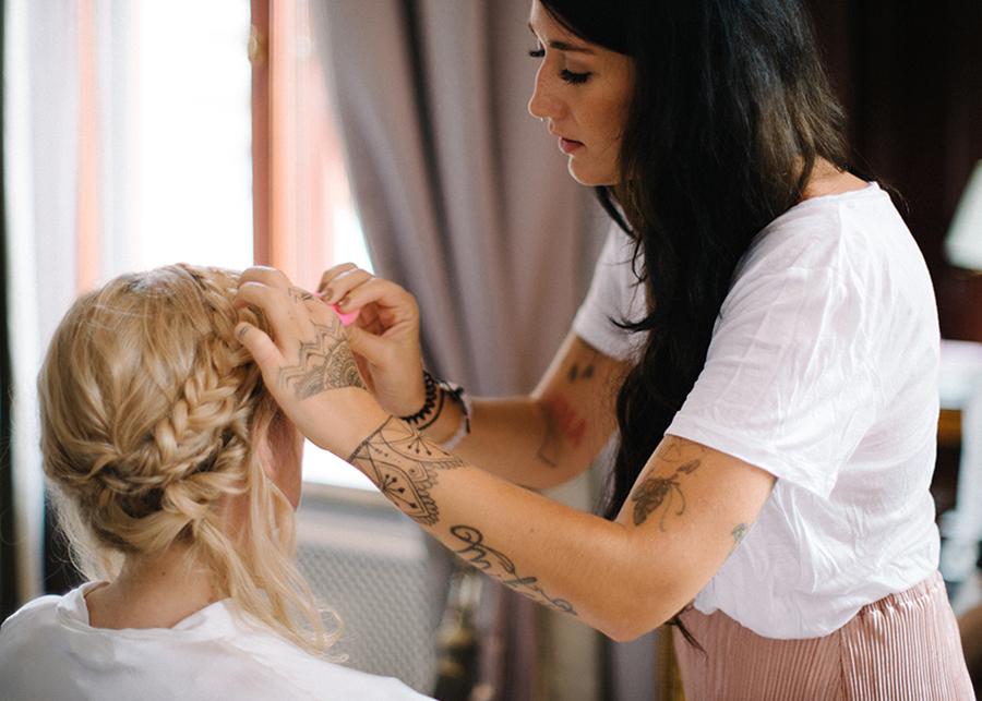 indie glam wedding Tenalji von Fersen, Suomenlinna (1).jpg