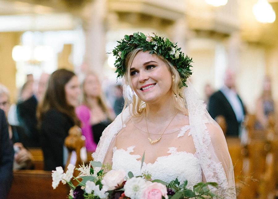 indie glam wedding Tenalji von Fersen, Suomenlinna (4).jpg