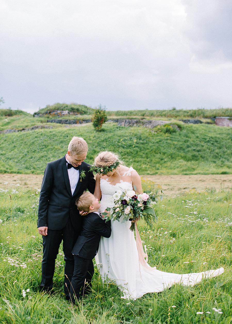 indie glam wedding Tenalji von Fersen (6).jpg