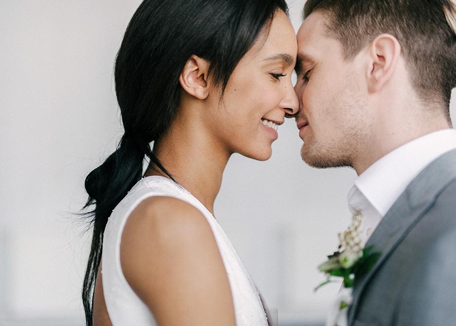Nordic Minimalistic Wedding in Helsinki, Finland, Hääkuvaus Helsinki, Hääkuvaaja, Destination Wedding Photographer, Finland Wedding, European Wedding, Nordic Wedding Photographer