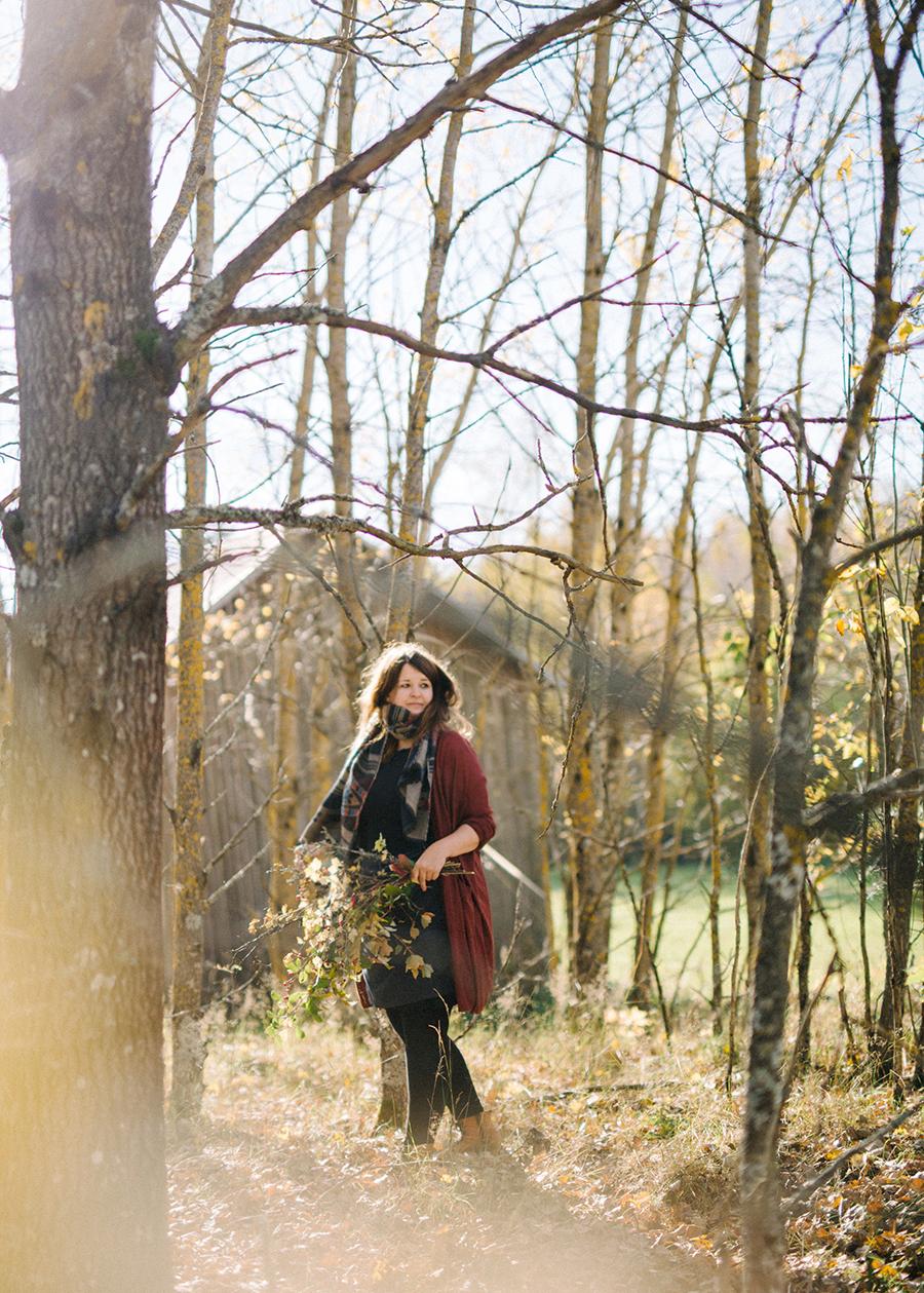 An Autumn Retreat - Susanna Nordvall (20)1.jpg