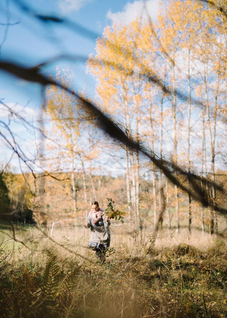 An Autumn Retreat - Susanna Nordvall (21)1.jpg