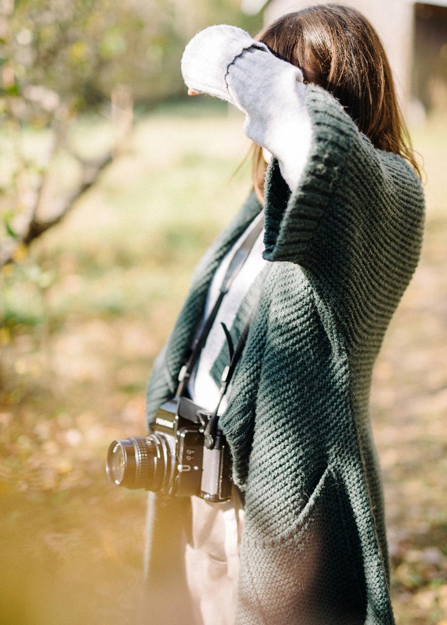 An Autumn Retreat - Susanna Nordvall (23)1.jpg