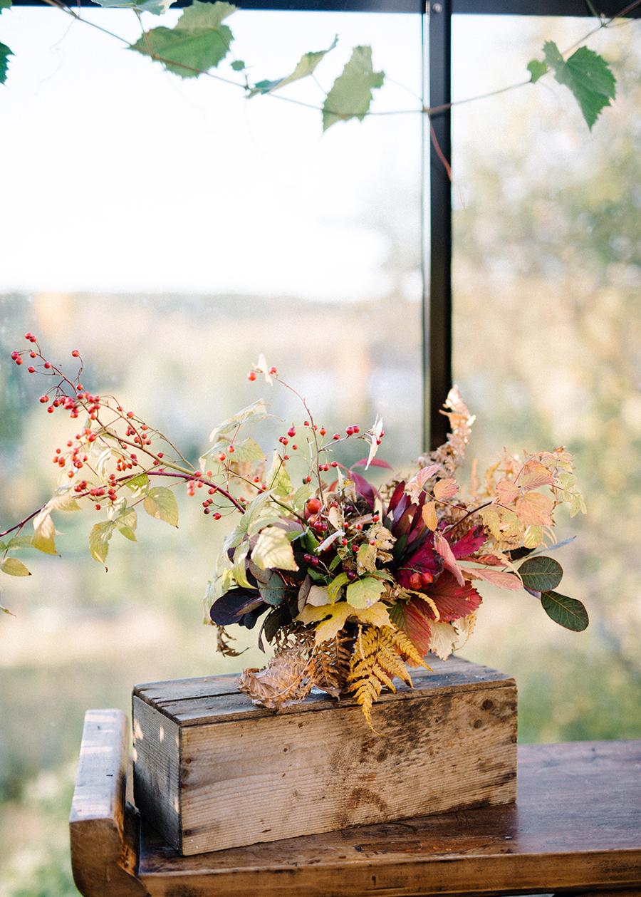 An Autumn Retreat - Susanna Nordvall (25)1.jpg