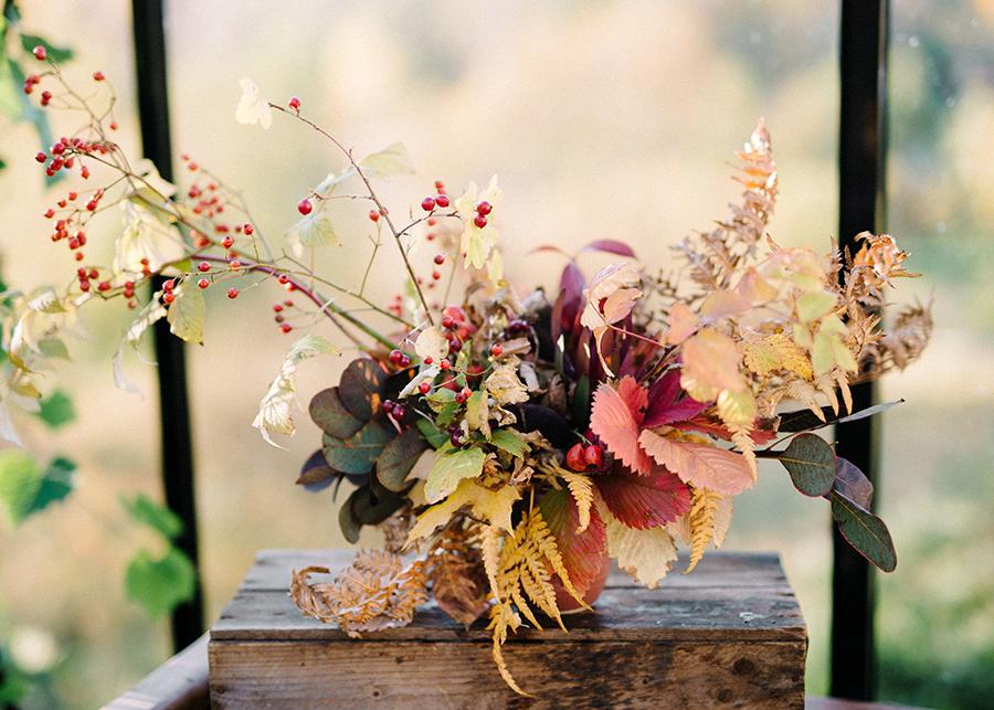 An Autumn Retreat - Susanna Nordvall (26)1.jpg