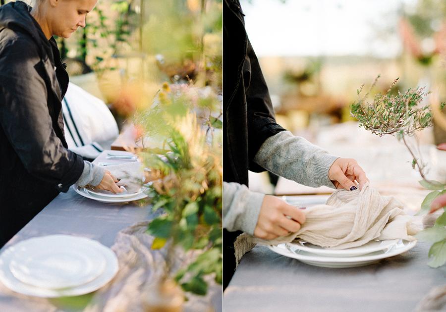 An Autumn Retreat - Susanna Nordvall (30)1.jpg