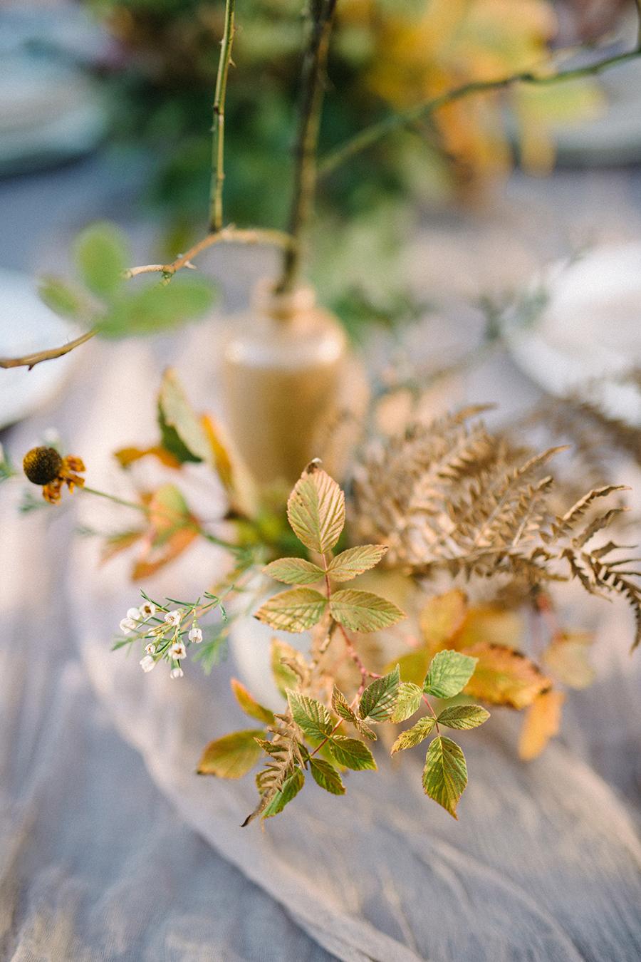 An Autumn Retreat - Susanna Nordvall (31)1.jpg